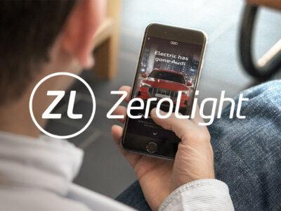 Zerolight   Automotive visualisation specialists